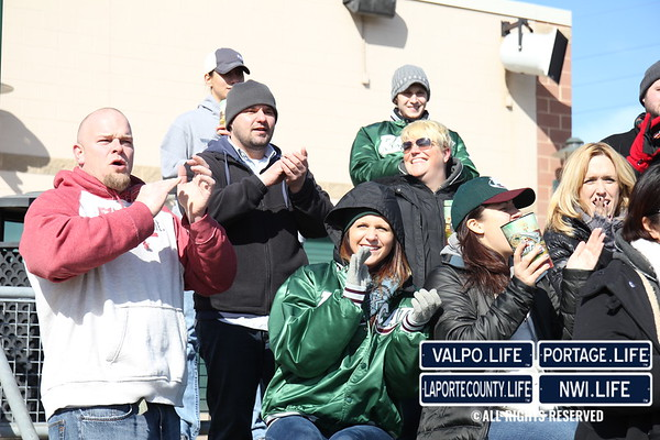 Railcats-event-2-15-13 (7)