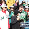 Railcats-event-2-15-13 (12)