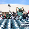 Railcats-event-2-15-13 (19)