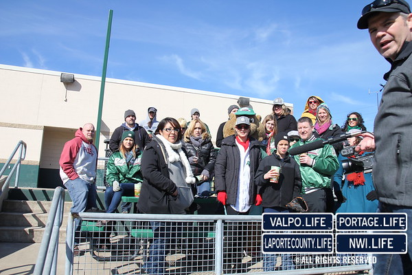 Railcats-event-2-15-13 (2)