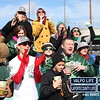 Railcats-event-2-15-13 (10)