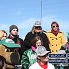 Railcats-event-2-15-13 (13)
