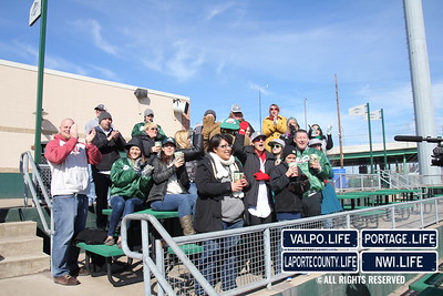 Railcats-event-2-15-13 (8)