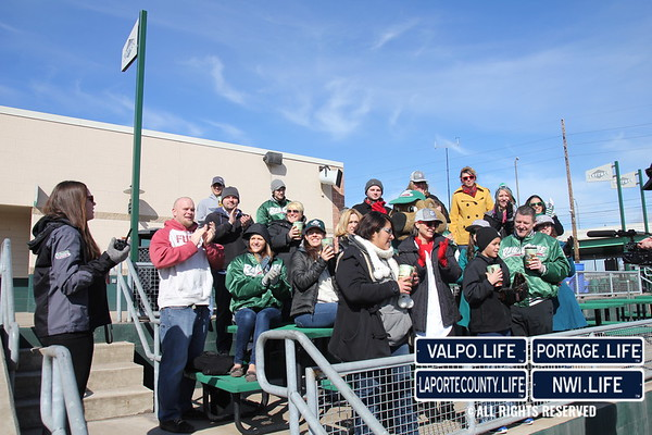 Railcats-event-2-15-13 (9)