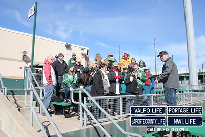 Railcats-event-2-15-13 (3)