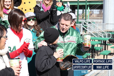 Railcats-event-2-15-13 (15)