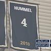 purdue-msu-robbie-hummel-2013 (1)