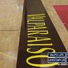VU Hoops Mania Winter 2009 033