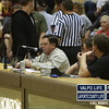 VU Hoops Mania Winter 2009 041