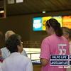 VU Hoops Mania Winter 2009 002