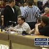 VU Hoops Mania Winter 2009 040