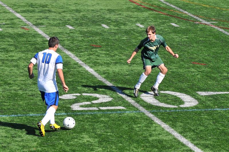 Newbury vs Becker 10 08 11-200