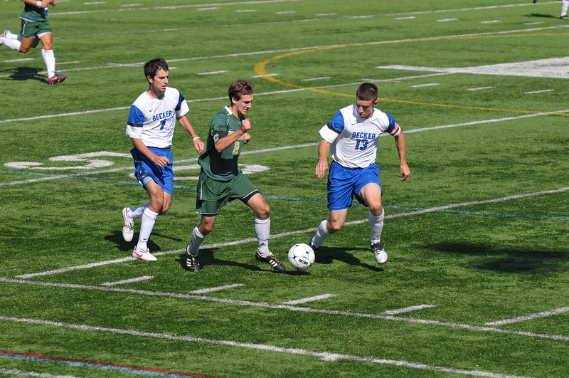 Newbury vs Becker 10 08 11-037