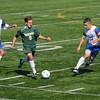 Newbury vs Becker 10 08 11-036