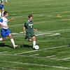 Newbury vs Becker 10 08 11-035