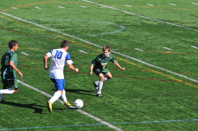 Newbury vs Becker 10 08 11-203