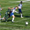 Newbury vs Becker 10 08 11-038