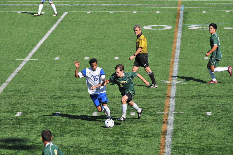 Newbury vs Becker 10 08 11-218