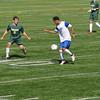 Newbury vs Becker 10 08 11-021