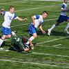 Newbury vs Becker 10 08 11-039