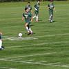 Newbury vs Becker 10 08 11-032