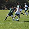 Newbury vs Elms 2011 NECC playoffs-052