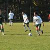 Newbury vs Elms 2011 NECC playoffs-093