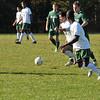 Newbury vs Elms 2011 NECC playoffs-096