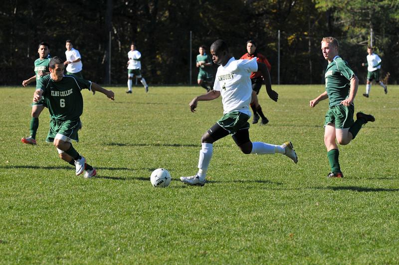 Newbury vs Elms 2011 NECC playoffs-026