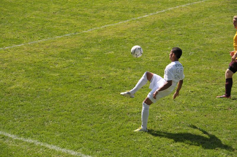 Newbury vs Norwich 2012-34