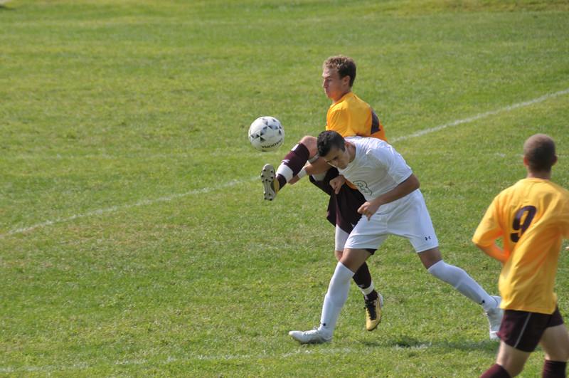 Newbury vs Norwich 2012-26