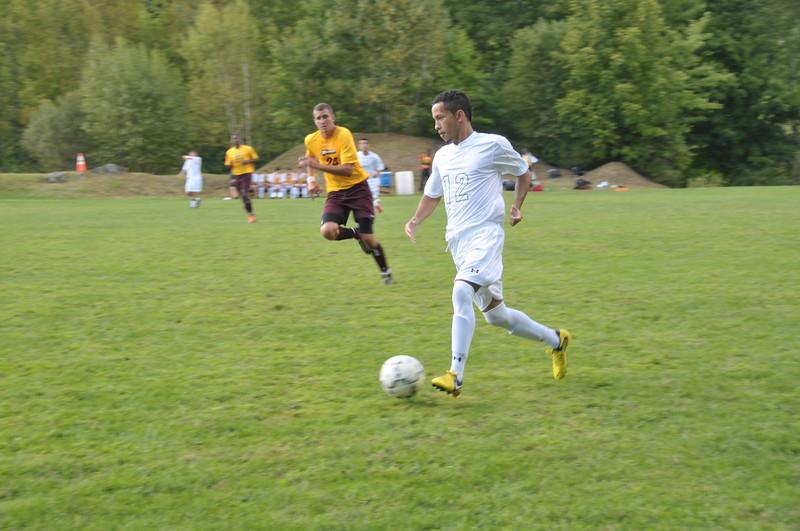Newbury vs Norwich 2012-62