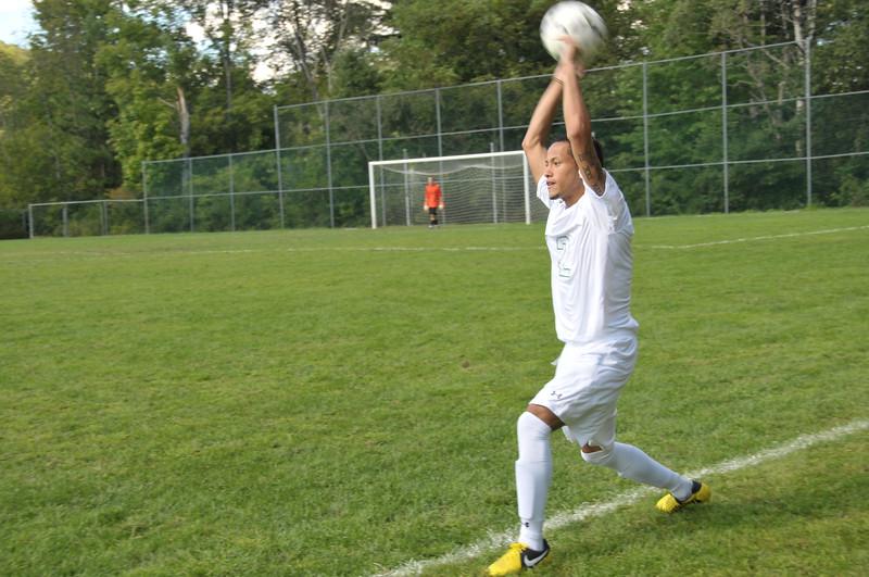 Newbury vs Norwich 2012-64