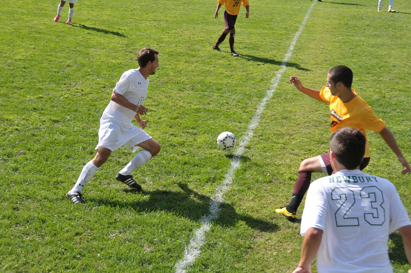 Newbury vs Norwich 2012-105