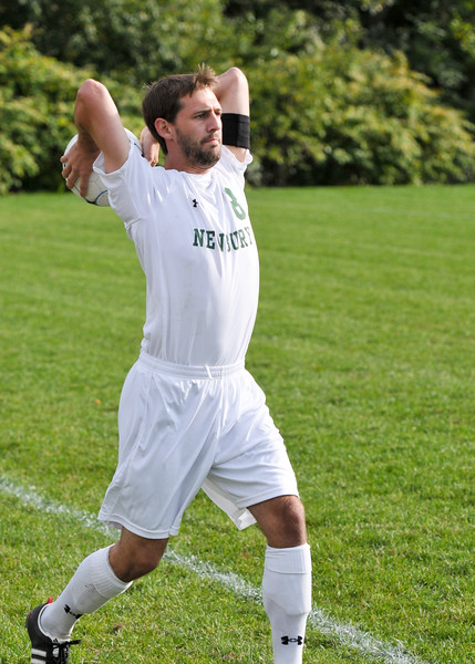 Newbury vs Dean 2012-118
