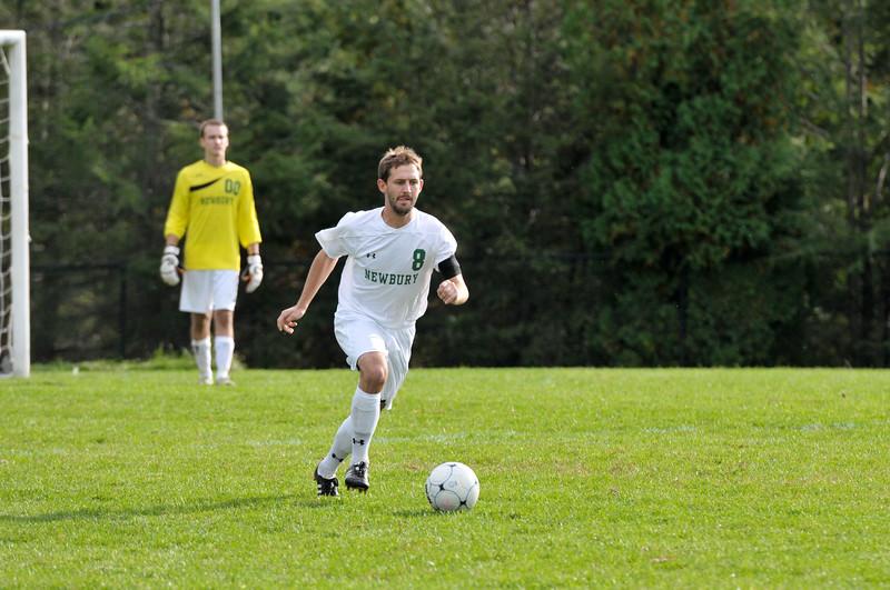 Newbury vs Dean 2012-112