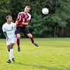 Newbury vs Dean 2012-235