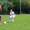 Newbury vs Dean 2012-198