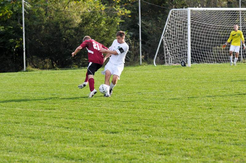 Newbury vs Dean 2012-246