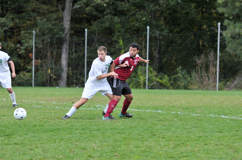 Newbury vs Dean 2012-318