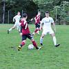 Newbury vs Dean 2012-271