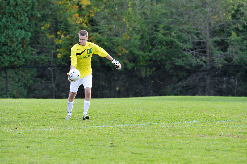 Newbury vs Dean 2012-192