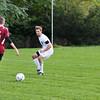 Newbury vs Dean 2012-196