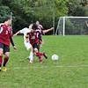 Newbury vs Dean 2012-314