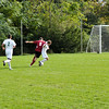 Newbury vs Dean 2012-123