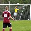 Newbury vs Dean 2012-202