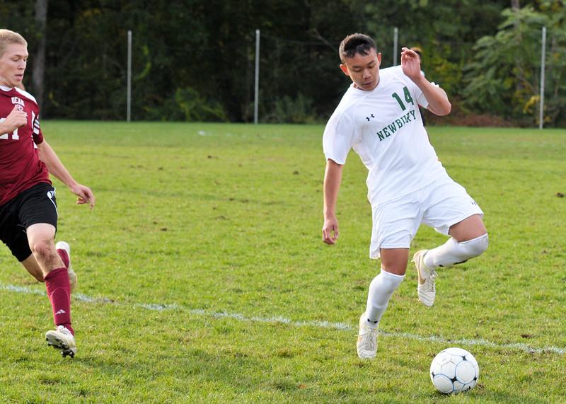 Newbury vs Dean 2012-241