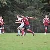 Newbury vs Dean 2012-337