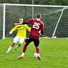 Newbury vs Dean 2012-150