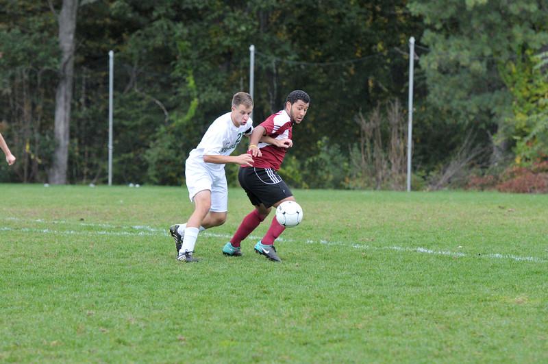 Newbury vs Dean 2012-319